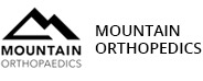 Mountain Ortho Logo